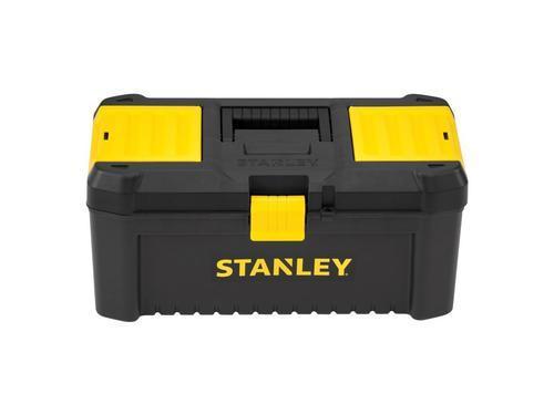 """STANLEY box 16"""" s plastovou přezkou - 2"""