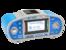 METREL Eurotest EASI SE (MI3100 SE) - revize instalací a hromosvodů - 2/4