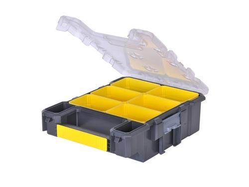 FatMax hluboký vodotěsný organizer - 2