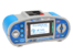 METREL Eurotest XE 2,5 kV BT (MI3102H BT) - revize instalací a hromosvodů + bluetooth - 2/4