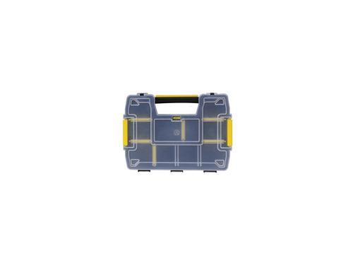 STANLEY organizer SORTMASTER mini, 2 ks - 2