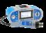METREL Eurotest XE BT (MI 3102 BT) - revize instalací a hromosvodů + bluetooth - 2/4