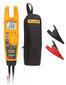 FLUKE T6-1000 - zkoušečka napětí a proudu technologií FieldSense - 2/7