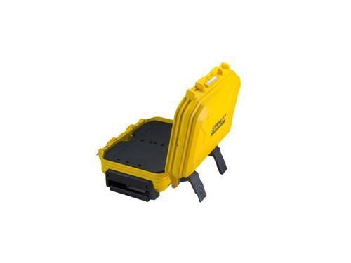 FatMax kufr na nářadí pro techniky - 2