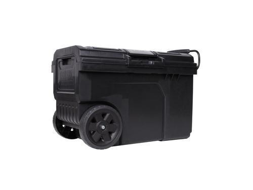 STANLEY pojízdný box pro řemeslníky - 2