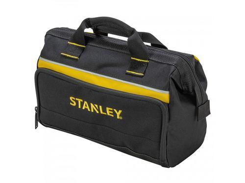 "STANLEY12""brašna - 2"