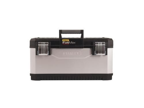 "FatMax kovoplastový box na nářadí, 20"" - 2"