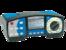 METREL Eurotest 61557 Eu set (MI2086EU) - revize instalací a hromosvodů - 2/3