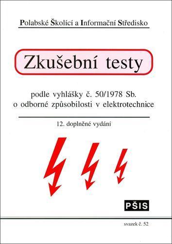 Zkušební testy - 2