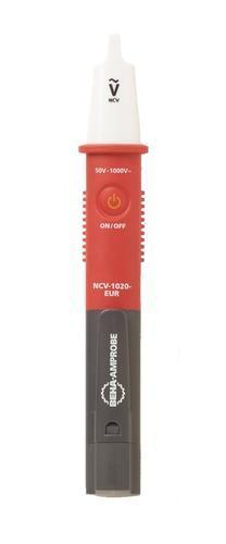BEHA AMPROBE NCV-1020-EUR- bezdotykový indikátor napětí od 50 V - 1000 V - 2