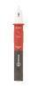 BEHA AMPROBE NCV-1020-EUR- bezdotykový indikátor napětí od 50 V - 1000 V - 2/3