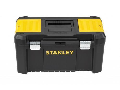 "STANLEY box 19"" s kovovými přezkami - 2"