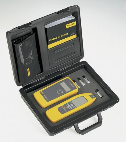 FLUKE 2042 - sledování kabelů a vodičů pod i bez napětí - 2
