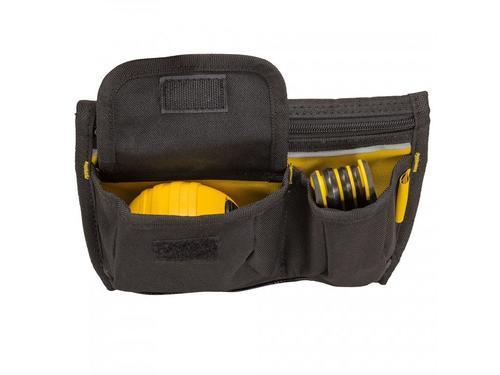 STANLEY 1-96-179 - opaskové pouzdro na osobní věci, textilní - 2