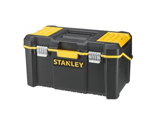 STANLEY STST83397-1 - Box na nářadí Cantilever s rozkládacím organizerem - 2