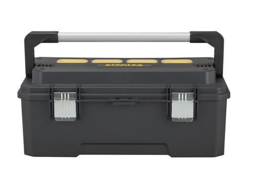 """FatMax box na nářadí Cantiliver Pro 26"""" - 2"""