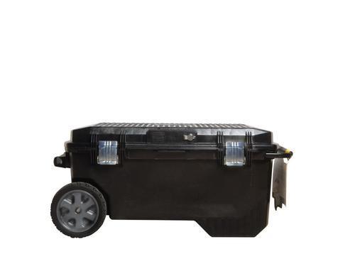 FatMax pojízdný box, Promobile Jobchest - 2