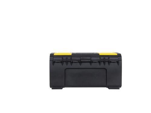 STANLEY box na nářadí (vel. S) s přezkou One Touch - 3