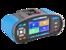 METREL Eurotest XC EU (MI 3152) - revize instalací a hromosvodů + barevný dotykový displej - 3/4