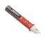 BEHA AMPROBE NCV-1030-EUR- bezdotykový indikátor napětí od 12 V - 1000 V - 3/7