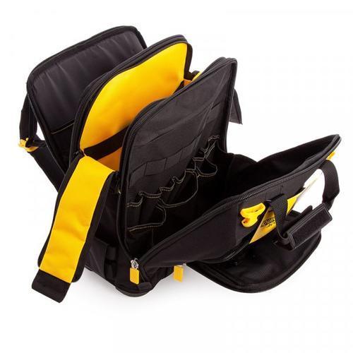FatMax batoh na nářadí Quick Access - 3