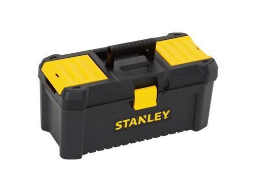"""STANLEY box 16"""" s plastovou přezkou - 3"""