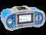 METREL Eurotest XE 2,5 kV BT (MI3102H BT) - revize instalací a hromosvodů + bluetooth - 3/4