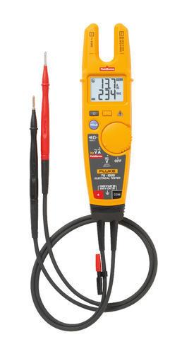 FLUKE T6-1000 - zkoušečka napětí a proudu technologií FieldSense - 3