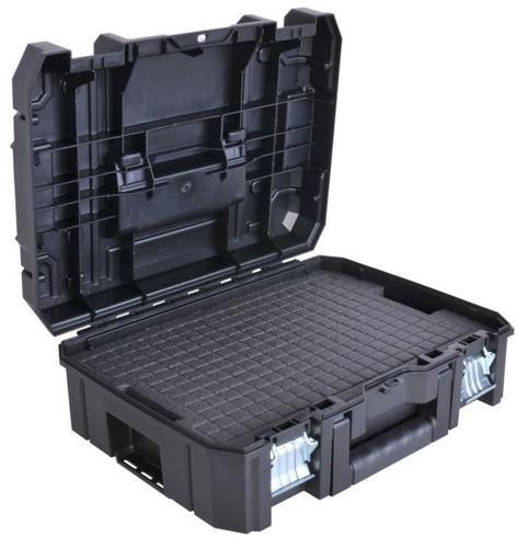FatMax FMST1-72365 - pěnová vložka do kufrů TSTAK - 3