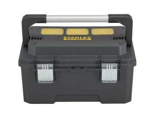 """FatMax box na nářadí Cantiliver Pro 20"""" - 3"""