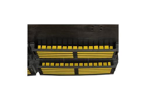 FatMax kufr na nářadí pro techniky - 3