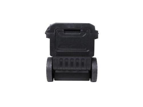 STANLEY pojízdný box pro řemeslníky - 3