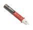 BEHA AMPROBE NCV-1020-EUR- bezdotykový indikátor napětí od 50 V - 1000 V - 3/3