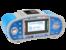 METREL Eurotest EASI s (MI3100 s) - revize instalací a hromosvodů - 3/4
