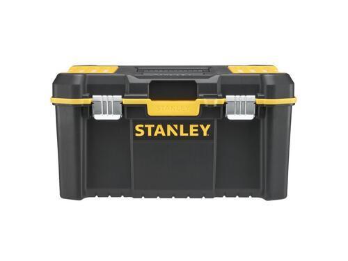 STANLEY STST83397-1 - Box na nářadí Cantilever s rozkládacím organizerem - 3