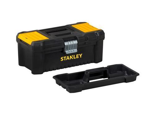 """STANLEY box 12,5"""" s kovovou přezkou - 3"""