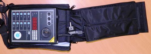 IP6080 - brašna pro REVEXplus - 3