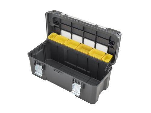 """FatMax box na nářadí Cantiliver Pro 26"""" - 3"""