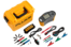 FLUKE 1663 - revize instalací a hromosvodů a RCD A/AC/B - 4/4