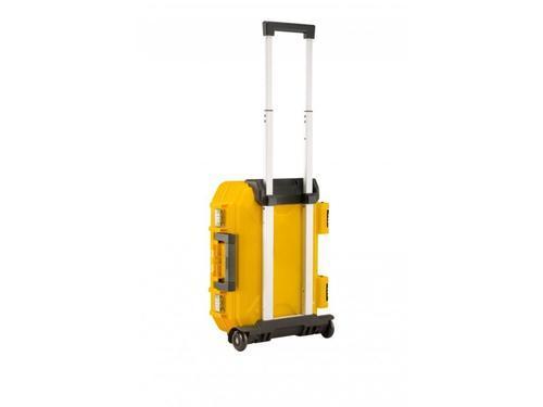 FatMax kufr na nářadí pro techniky na kolečkách - 4