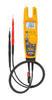 FLUKE T6-1000 - zkoušečka napětí a proudu technologií FieldSense - 4/7