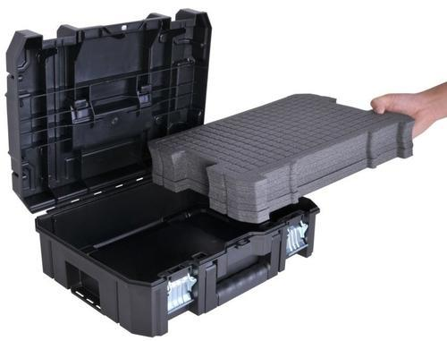 FatMax FMST1-72365 - pěnová vložka do kufrů TSTAK - 4