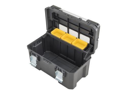 """FatMax box na nářadí Cantiliver Pro 20"""" - 4"""