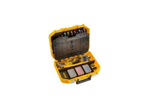 FatMax kufr na nářadí pro techniky - 4