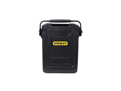 STANLEY pojízdný box pro řemeslníky - 4