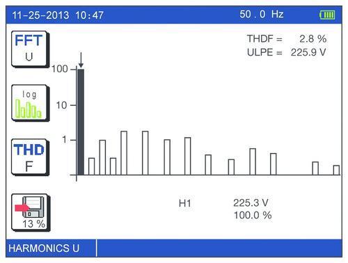 C.A 6117 - revize instalací a hromosvodů - 4