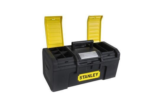 STANLEY box na nářadí (vel. S) s přezkou One Touch - 5