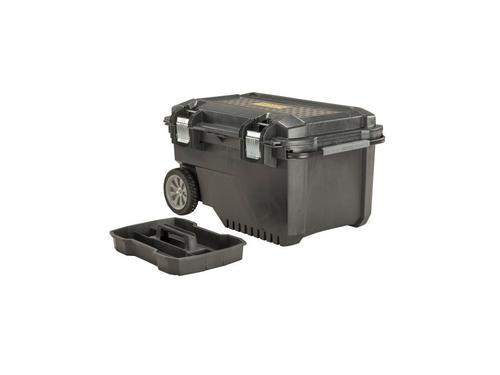 FatMax profesionální pojízdný box - 5