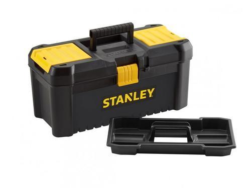 """STANLEY box 16"""" s plastovou přezkou - 5"""