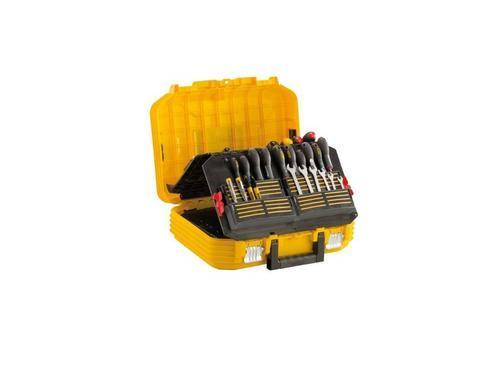 FatMax kufr na nářadí pro techniky - 5